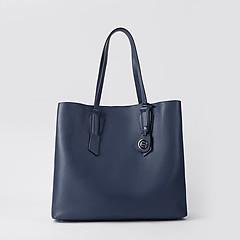 c8b19869b4e8 Синие женские сумки Cromia (Кромиа) – купить в Москве в интернет ...