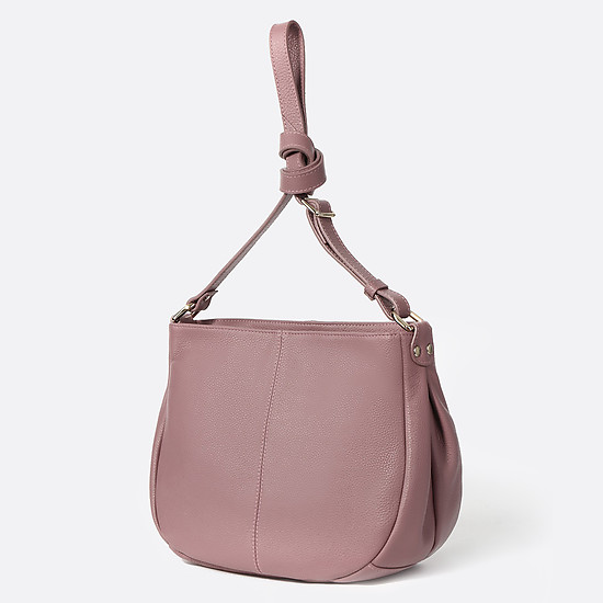 KELLEN 1430 rose dusty