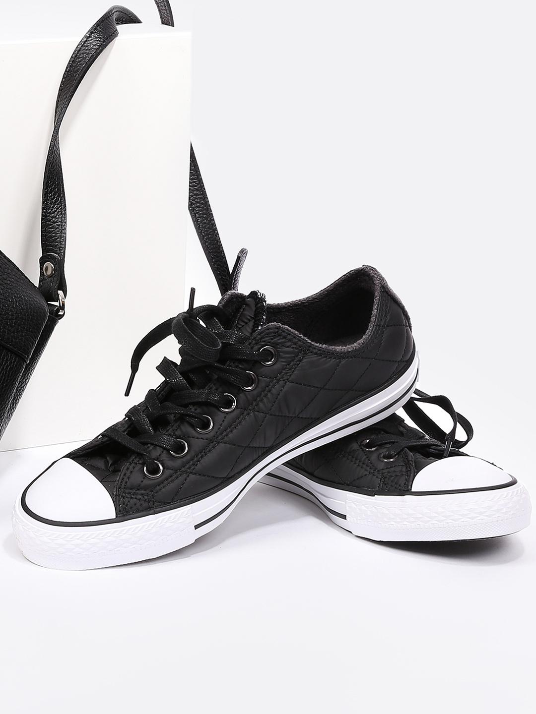 Кеды Converse 149550 black – Вьетнам 084498daee7eb