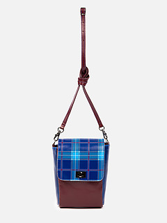 6cfa21dd9700 Дизайнерские сумки – купить в Москве в интернет магазине SUMOCHKA.COM