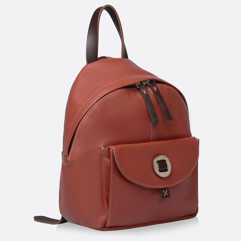 Рюкзак кожаный женский купить казань заказать спортивный рюкзак из китая