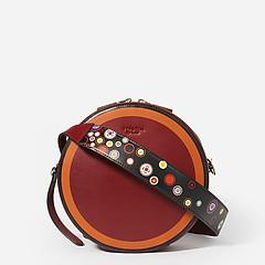 765f3495737b Женские сумки Tosca Blu (Тоска Блю) – купить в Москве в интернет магазине  SUMOCHKA.COM