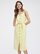 Calista 2-3270791 CN-624 yellow