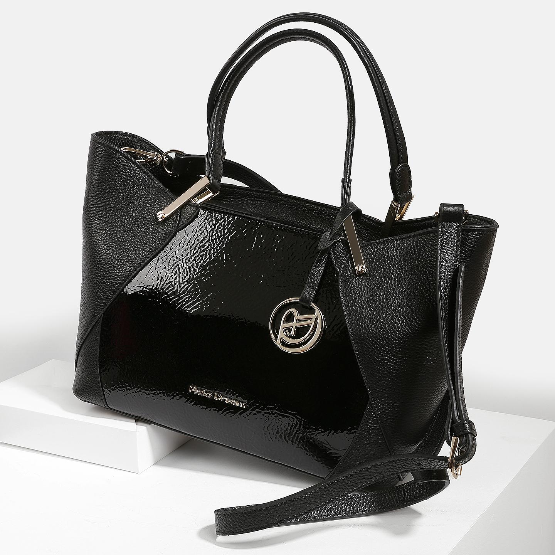 сумка Fiato : Fiato dream black