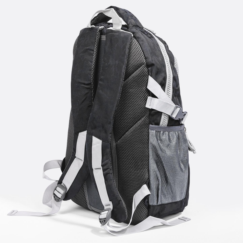 сумки для работы интернет магазин
