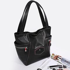 999af6673577 Женские классические сумки Backster (Бакстер) – купить в Москве в ...