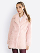 Alice street 2116 light pink