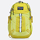 Polar 2170 yellow