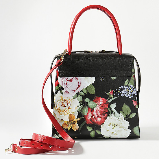 KELLEN 2260 rose black