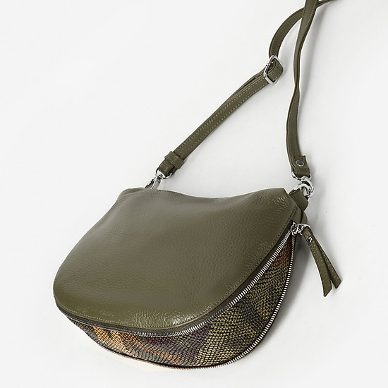 Folle 2269 olive