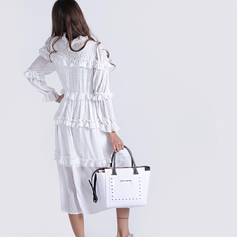 Купить Платья Производства Корея