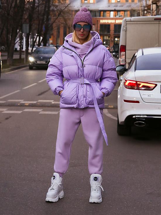 Спортивный костюм женский хлопок купить с доставкой