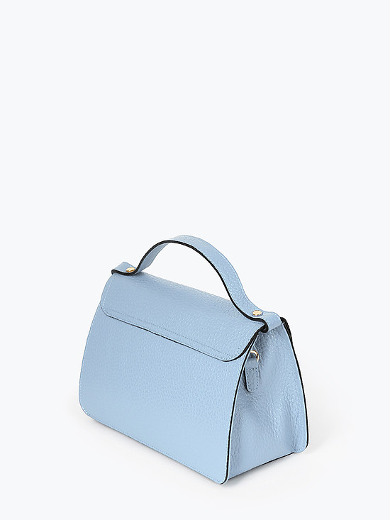 Ripani 2393 light blue