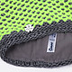 Шапка Canoe 2434267 neon green grey