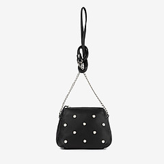 90b2335817ae На цепочке женские сумки Richet (Ричет) – купить в Москве в интернет  магазине SUMOCHKA.COM