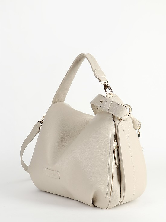 KELLEN 2550 light beige