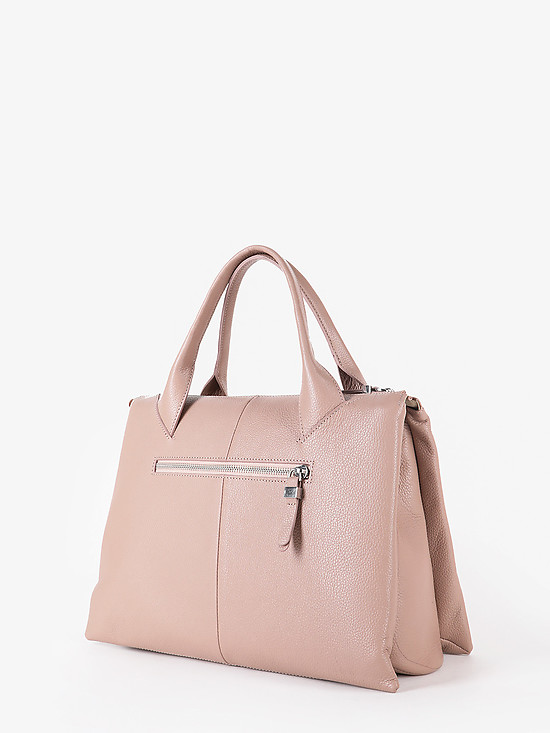 KELLEN 2560 dusty rose
