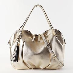 dbc80586a7d3 Золотые женские сумки – купить в Москве в интернет магазине SUMOCHKA.COM