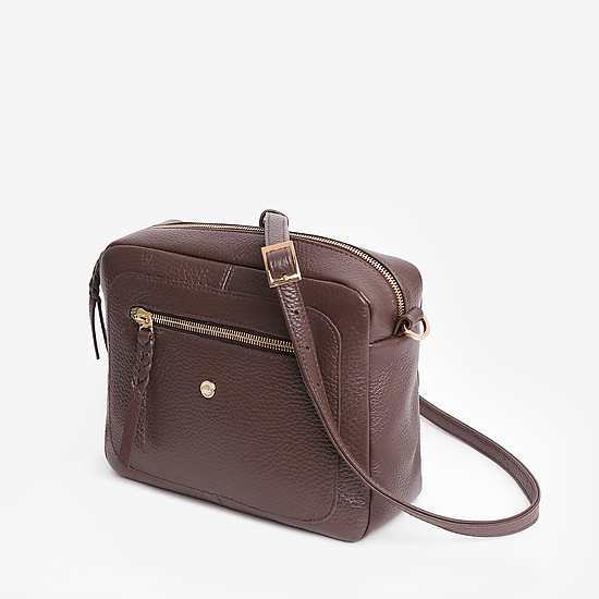 Richet 2593 brown