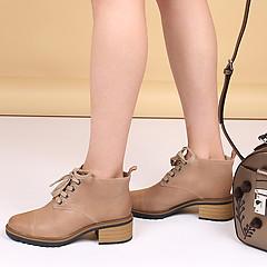 06c518431 Женские ботинки Clarks 26118879 sand leather Женские ботинки Clarks  26118879 sand leather
