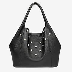 651cdac4c336 Женские сумки мешки – купить в Москве в интернет магазине SUMOCHKA.COM