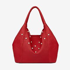 bfc2a7d5c4ed Женские сумки мешки – купить в Москве в интернет магазине SUMOCHKA.COM