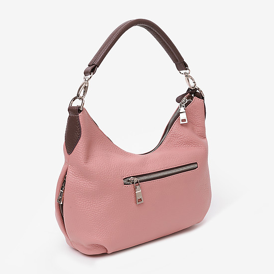 Richet 2615 dusty rose