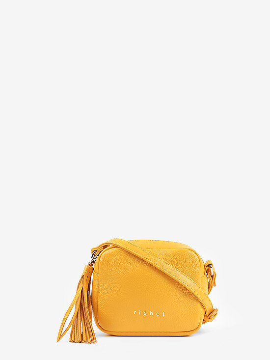 Richet 2616 yellow