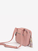 Richet 2646 light pink
