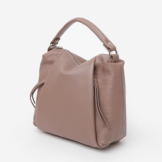 Richet 2649 taupe