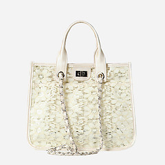 e3260f4a93a0 Бежевые женские сумки через плечо – купить в Москве в интернет ...