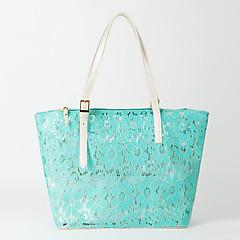 6b803a4bd402 Бирюзовые женские сумки – купить в Москве в интернет магазине ...