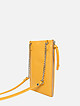 Richet 2699 yellow