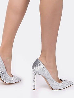 51631c686 Женские свадебные туфли Giorgio Fabiani (Джорджио Фабиани) – купить ...