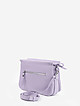 Richet 2760 light violet