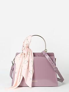 c16ea7033a20 Женские сумки из лаковой кожи – купить в Москве в интернет магазине  SUMOCHKA.COM