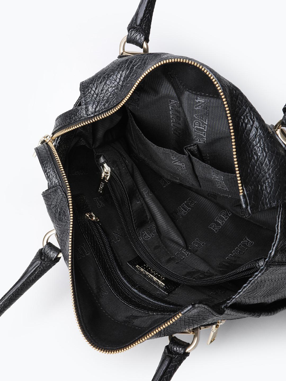 купить сумку из питона