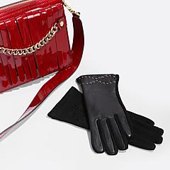 2d4b81e64798 Распродажа женских сумок, обуви, одежды и аксессуаров Fabretti ...
