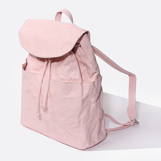 IO Pelle 3020 PIUMA light pink