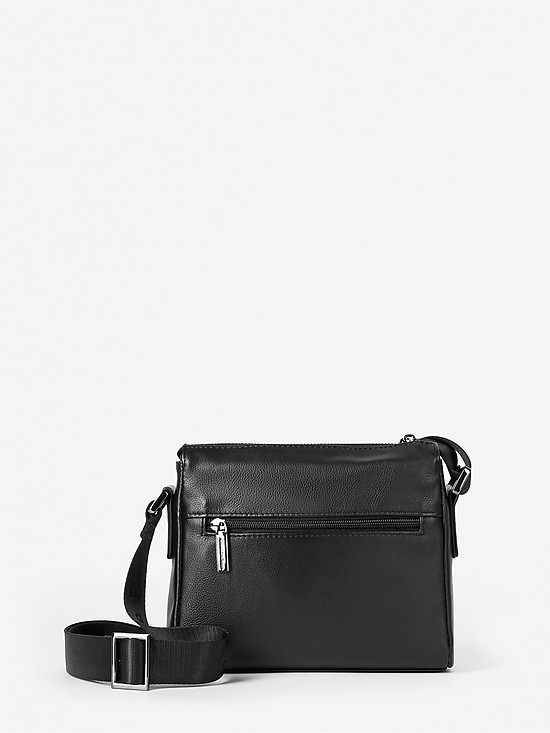 Alessandro Beato 3032-4-165 black