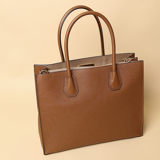 Michael Kors 30F6GM9T3L brown
