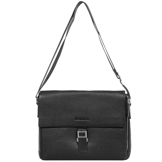 Alessandro Beato 3175 3B black