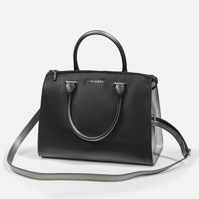 женские сумки фото черные