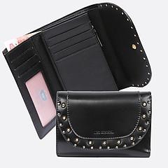 c31044cd424a Leo Ventoni – Каталог сумок от производителя Leo Ventoni в интернет ...