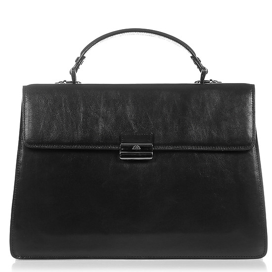 Tony Perotti 331460 1 black