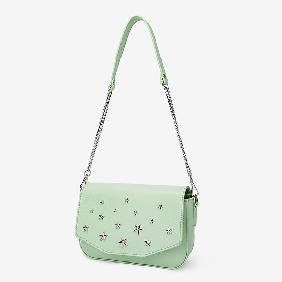 Deboro 3369 light green