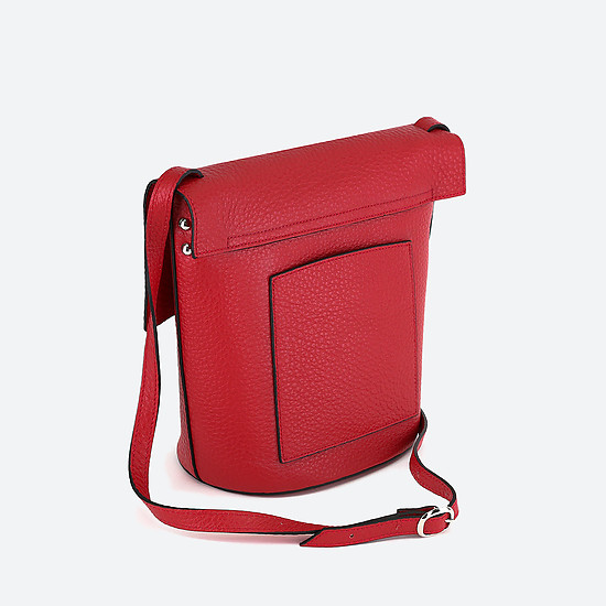 Deboro 3529 red