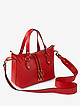 Deboro 3568 red