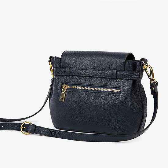 Deboro 3595 dark blue