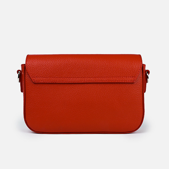 Deboro 3637 red